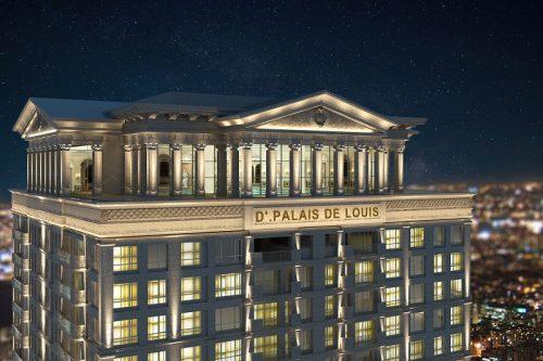 vinhomes-d-palais-louis-dem-lai-cho-nguoi-dan-noi-song-tuyet-voi